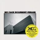 mc1-backinclermontferrand 16 11 9
